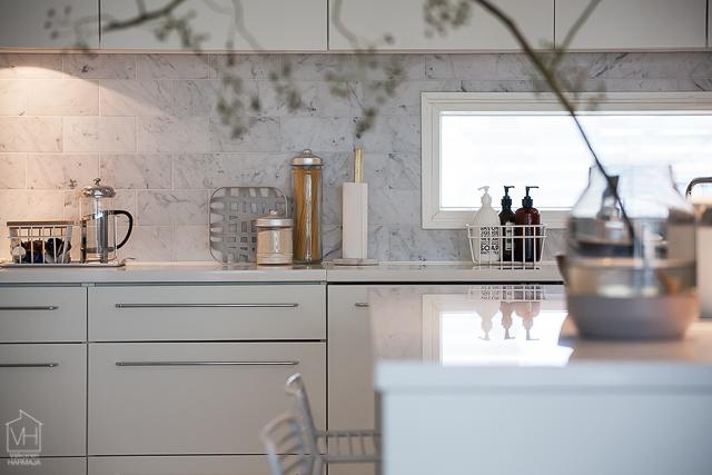 kitchen-7339