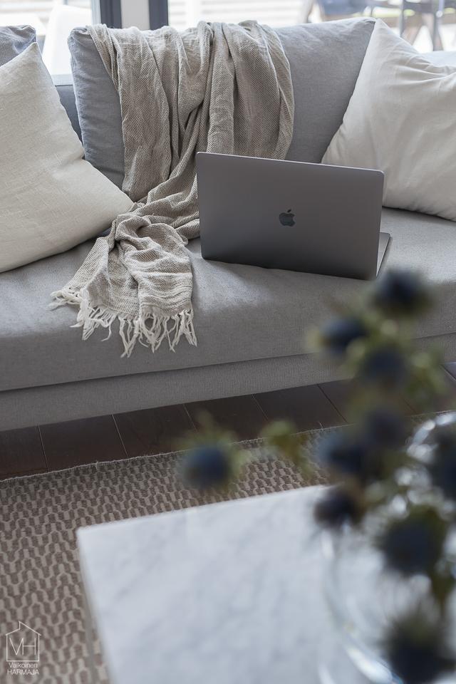 macbook-pro-7971