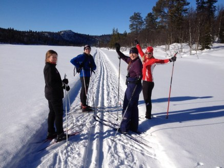 skitur2