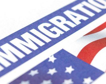 Evento Informativo de Inmigración en Del Rey 10 Mayo 2021 CVIIC