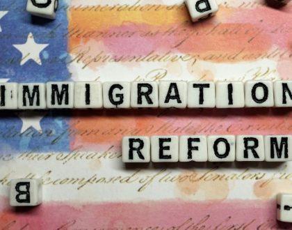 Evento Informativo de Inmigración en Fresno 23 Junio 2021 Fresno