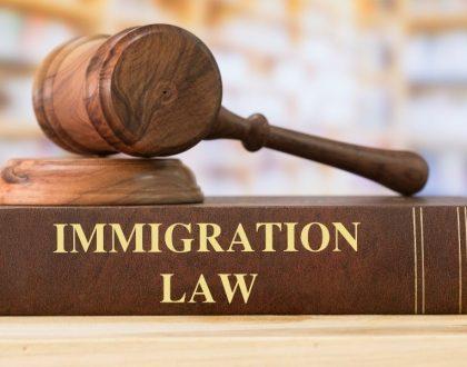 Evento Informativo de Inmigración en Mendota 22 Junio 2021 CVIIC