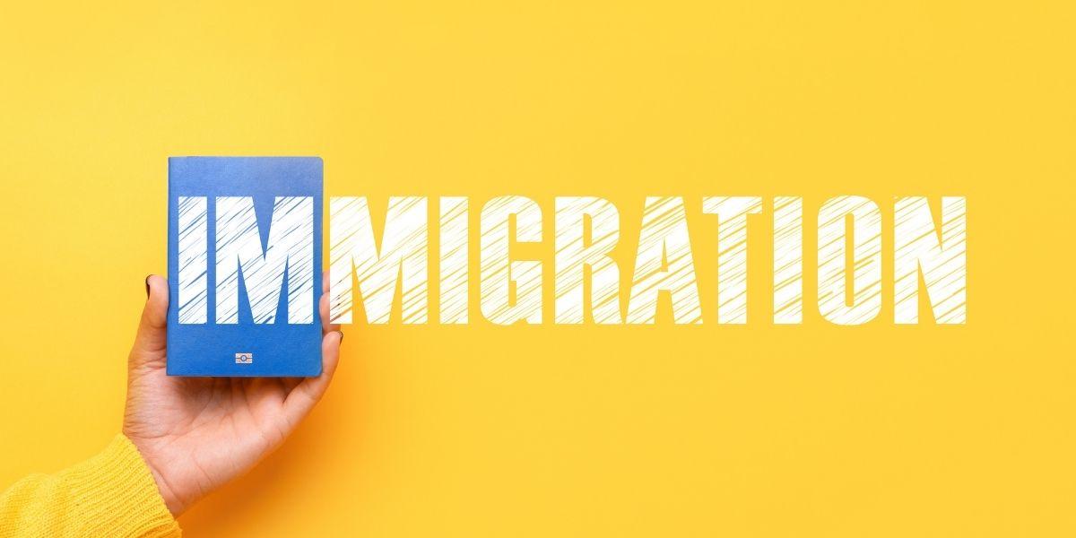 Foro Informativo de Inmigración en Porterville 16 Junio 2021 CVIIC