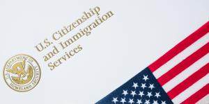 Taller de Ciudadanía en Madera 6 Agosto 2021 CVIIC