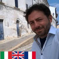 Germano Boffi – Guida turistica