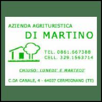 Agriturismo Di Martino