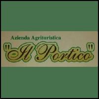 Agriturismo Il Portico