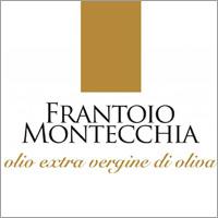 Frantoio Montecchia