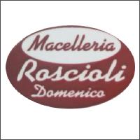 Azienza Agricola Roscioli Domenico
