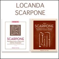 Locanda Scarpone