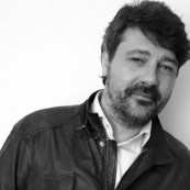 Roberto Premoli