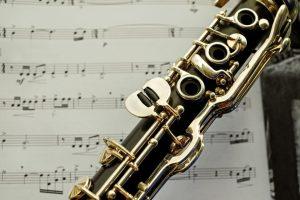 """[:it]Concerto """"Natale nella Valle""""[:] @ Chiesa di San Domenico"""
