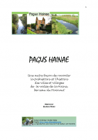 Pagus Hainae