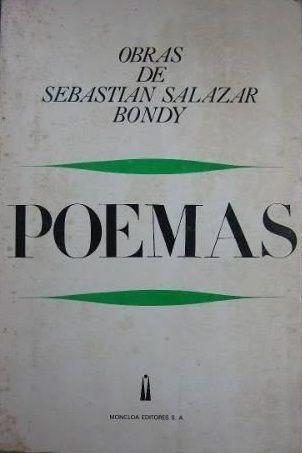 sebastian-salazar-bondy-