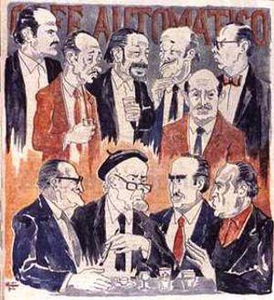 lina_alonso_arte_cultura_caricatura_1966