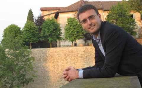 Corrado-Benigni