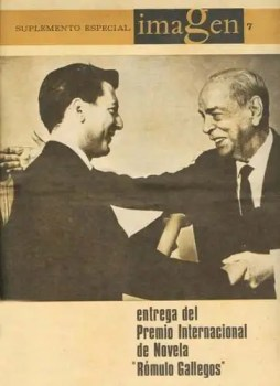 vargas-llosapremio-internacional-de-novela-romulo-gallegos-392-MPE2779792045_062012-O