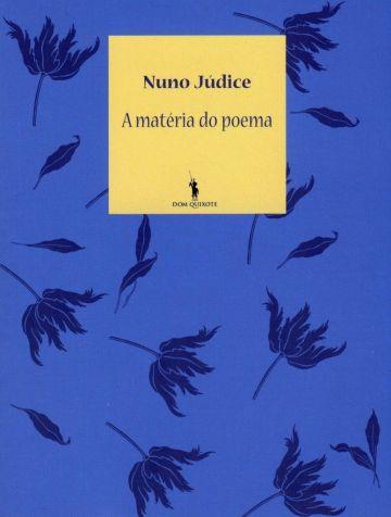 judicebook