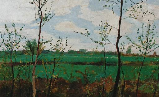 modersohn-becker_fruehlingslandschaft_1901