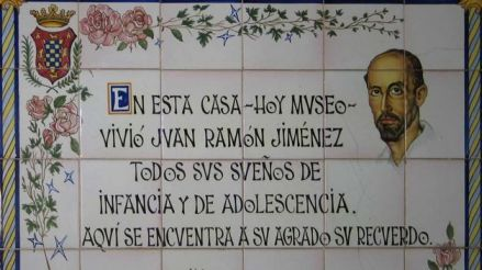 Guillermo-Contreras-Premio-Poesia-Jimenez_TINIMA20130601_0081_5