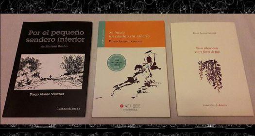 libros-siego