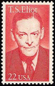 eliot-stamp