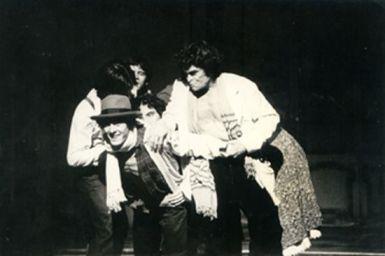 equilibrios-1979