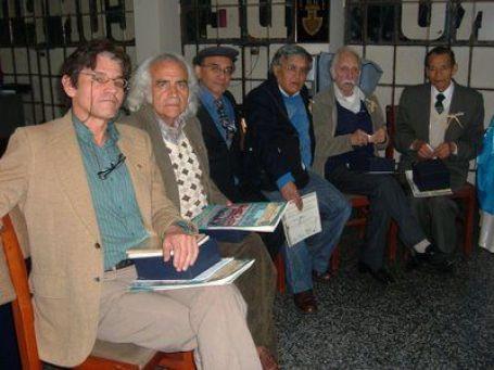 romualdo2-lima-2006