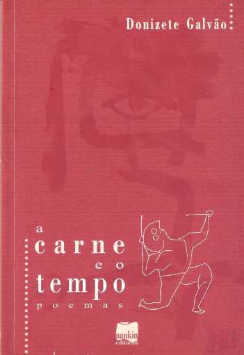 carneeotempo