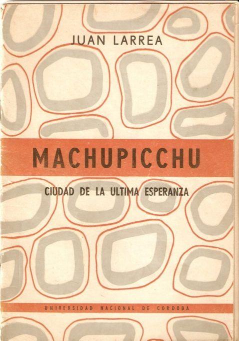 macchu-picchu-j-l