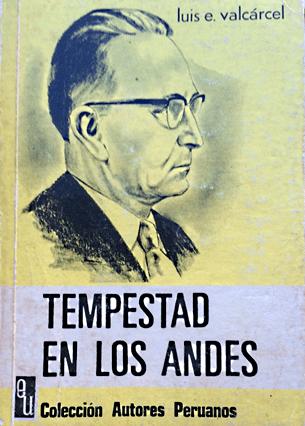 Tempestad-en-los-Andes-sem-mold