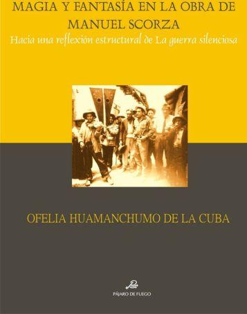 Libro-de-Ofelia-Huamanchumo-de-la-Cuba1