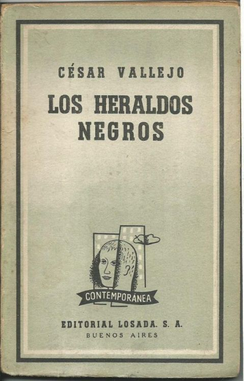 libro-los-heraldos-negros-cesar-vallejo-D_NQ_NP_20042-MLA20181823727_102014-F