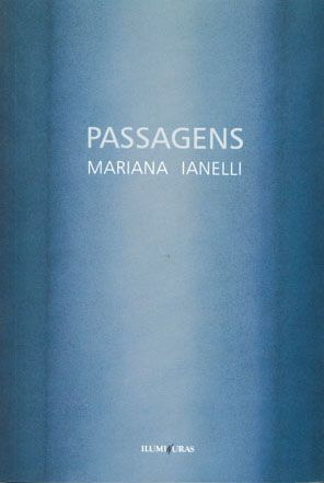 Passagens_Capa