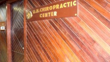 unchiropractor2