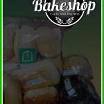 Bakeshop_web
