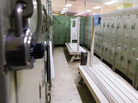 lockers (5)