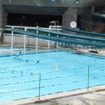 pool2web
