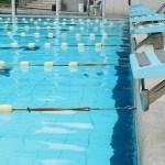 pool7web