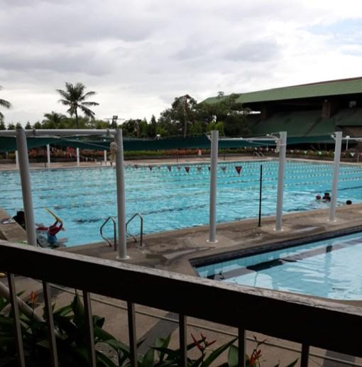 poolshade1