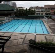 poolshade2
