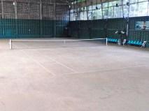 tennis2web