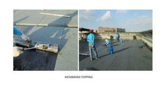waterproofing (11)