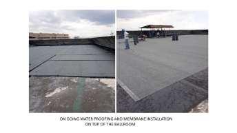 waterproofing (12)