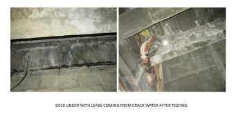 waterproofing (6)
