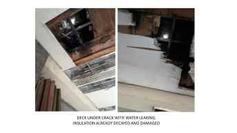 waterproofing (9)