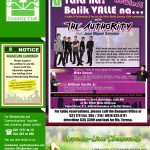 NEWSLETTER_AUGUST_FRONT
