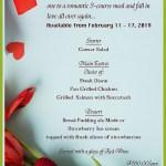 valentines_menu