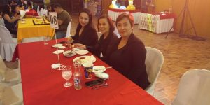 Oktoberfest at Valle Verde Country Club, Inc. 4