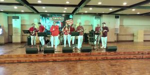 Oktoberfest at Valle Verde Country Club, Inc. 11